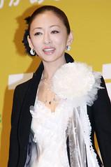 Yasuko Matsuyuki-28