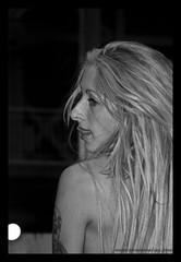 erosgalicia43 [800x600] (Http://www.corunaonline.es) Tags: corua fiesta erotica eros sexo galicia tetas 2010 culos desnuda