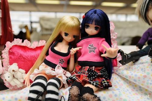 DollShow28-DSC_4532
