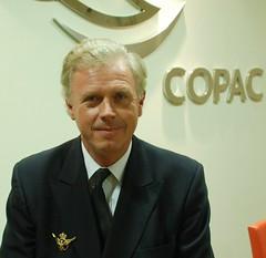 Luis Lacasa Heydt