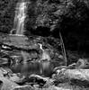 Erskine Falls 4 (Snapsmee) Tags: nature landscape eos victoria cannon lorne 30d erskinefalls splitpoint