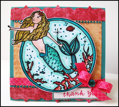 mermaid thank you1