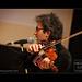 Solis string quartet - Luigi De Maio