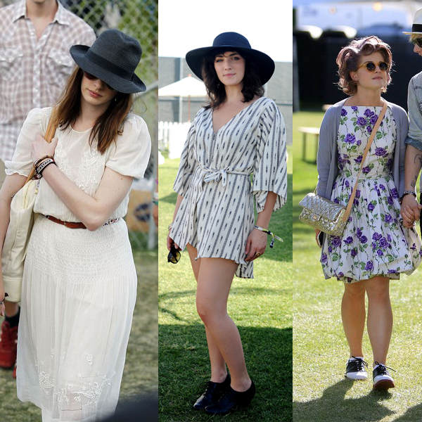 coachella_fashion2