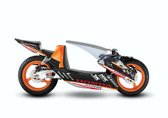 honda CBR Nagasaki 1500cc (Little-Horse) Tags: bike sport race photoshop honda run course montage future moto sportbike photoshoped repsol cbr hondacbr 1500cc photoshopmasterpiece futuristik