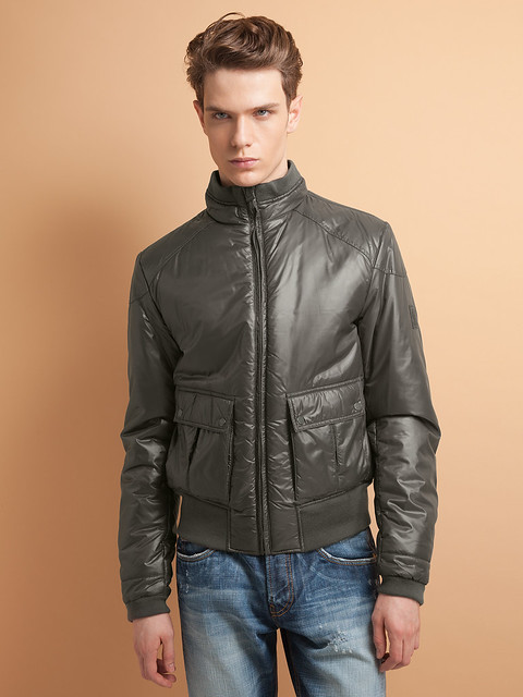 Loammi Goetghebeur0102_GILT GROUP_Belstaff