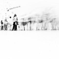 REVOLUTION-ON-ON (Arianna_M(busy)) Tags: revolution boardsofcanada everythingyoudoisaballoon hardquestions floodofpeople howtomaketherevolutiontoday rivoluzioneoggi comeridaresignificatoallecose risponderestaadognunodinoi domandedifficili unvideodedicatoatuttiquellicheognigiornoinbiciclettafannolaloropiccolarivoluzione videotrattodaunfilmdel1963 manythingsseemtohavelosttheirmeaningtoday ladomandaècomesifalarivoluzioneoggi tantetroppecosehannopersosignificato