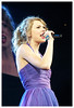 Taylor Swift - You Belong With Me (Michelle Mikes) Tags: orlando concert tour taylor swift lovestory taylorswift amwayarena speaknow amwaycenter michellemikes phancydesigns phancyphotography