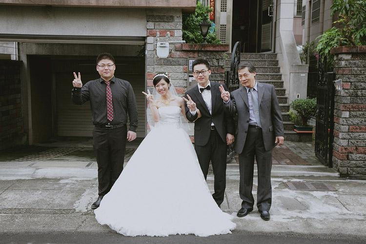 婚禮攝影,推薦,台中,女兒紅婚宴會館,底片,風格