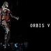 ORBIS VITAE