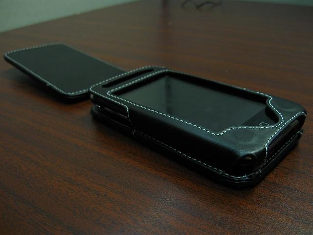 Punisher iPhone
