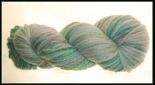 """Argyle"" Eco Wool 4.8oz"