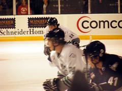 tbirds 01 18 09 (86) (Zee Grega) Tags: hockey whl tbirds seattlethunderbirds