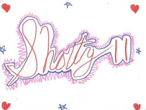shorty11