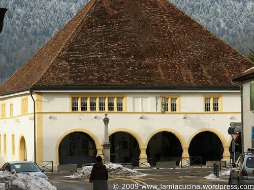 Hotel Zum Grunen Turm Hohen Neuendorf Restaurant