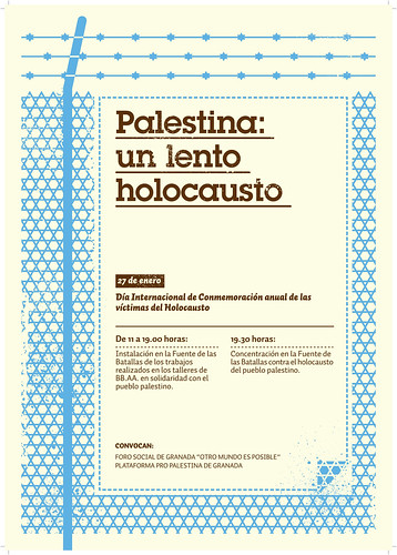 palestina-poster