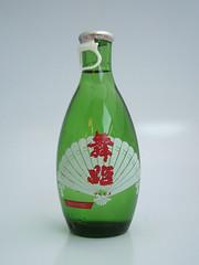 舞姫(まいひめ):舞姫酒造