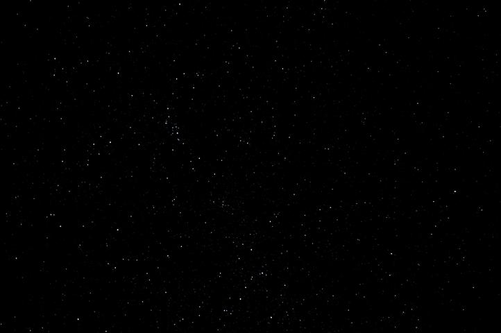 alaskan sky_8076 web