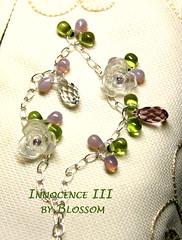 innocence iii-bracelet