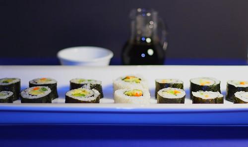 sushi1 (23)