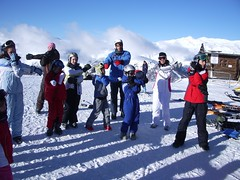 IMGP0007 (shpiner22) Tags: vacation ski livigno dec2008