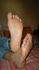 amica2 (piediitalian) Tags: feet fetish foot 40 piante soles piedi matura piedini piedoni