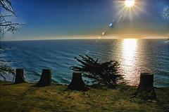 California Central Coast (ls2_zed) Tags: hdr lucisart lucis anawesomeshot citrit micarttttworldphotographyawards micartttt hdrcreativeshots