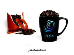 Zain My Beautiful World ,,,, p2 (znb_almahmeed) Tags:            zainwatanyai