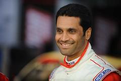 Nasser Al-Attiyah (Ashraf Khunduqji) Tags: portrait car speed nikon action racing d3 70200mm ashraf colourartaward thebestofday gününeniyisi khunduqji