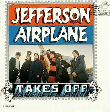 Jefferson_airplane_takes_off (by auweia)