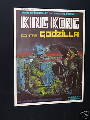 kongvsgodzilla_french