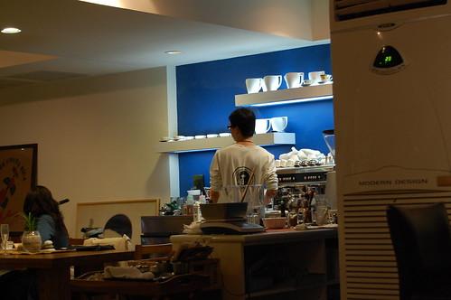 2009-02-18 Cafe Ballet 017