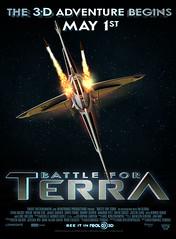 battleforterra_1