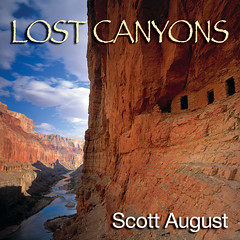 lost_canyons_cvr_RGB_300.jpg