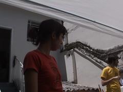 Vanessa e Manuel @ EAF