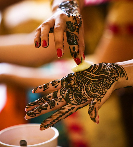 3308979134 8a80b8a702 - Beautiful mehndi desings