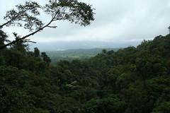 Costa Rica Trip 2009 236