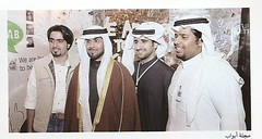 -    (Aziz J.Hayat   ) Tags: j kuwait    aziz hayat q8 photomania                 abwab