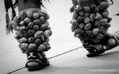 Aztec Dance @ Olvera St. Plaza (mambastic photography (aka mamba909)) Tags: laphotocontest09