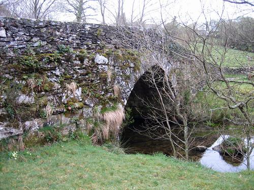 Ponte Andón