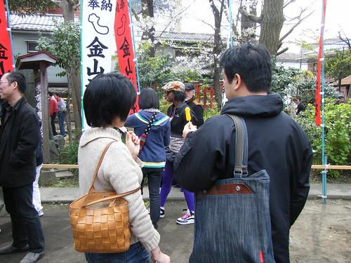 kanamura 077