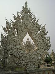 Wat Rong Khun 4