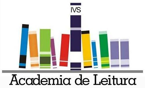 Academia de Leitura