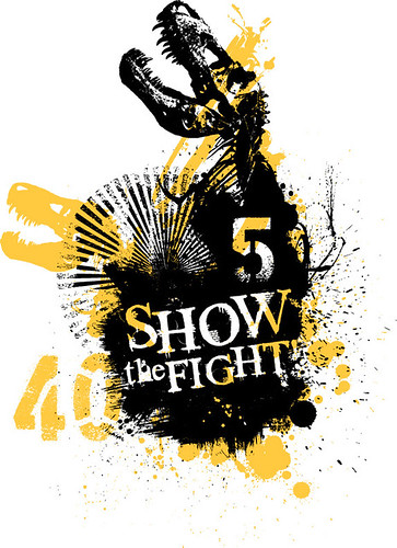 showthefightexample