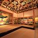 Palace / 本丸御殿(ほんまるごてん)