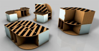 ecological_furniture8_400