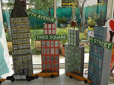 décor NYC street.jpg