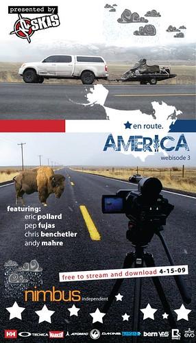 EnRoute_America