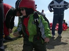 CIMG2449 (philflieger) Tags: kind slowenien tolmin startplatz svn flieger fluggebiet kobala