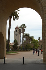 DSC_0708 (Stanford, California, United States) Photo
